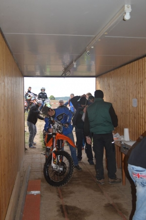 motocross_seiffen_2015_206_20150702_1872589499