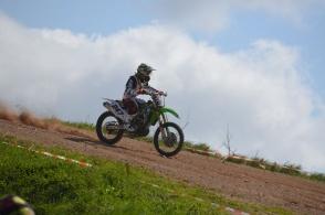 motocross_seiffen_2015_211_20150702_1393492329