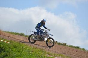 motocross_seiffen_2015_214_20150702_1743799178