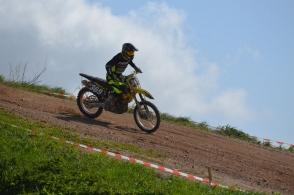 motocross_seiffen_2015_215_20150702_1216642153
