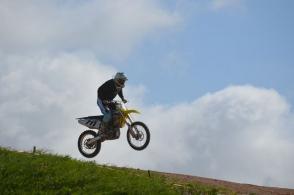 motocross_seiffen_2015_220_20150702_1189209941