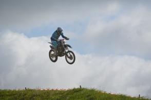 motocross_seiffen_2015_225_20150702_1778700821