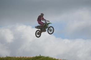 motocross_seiffen_2015_226_20150702_1491906944