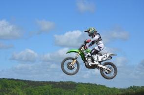 motocross_seiffen_2015_236_20150702_1085717975