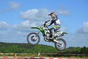 motocross_seiffen_2015_237_20150702_2027223761