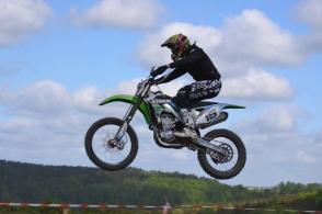 motocross_seiffen_2015_248_20150702_1699141710