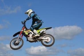 motocross_seiffen_2015_251_20150702_1795022851
