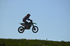 motocross_seiffen_2015_265_20150702_1501373016