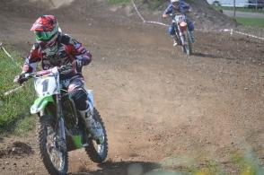motocross_seiffen_2015_267_20150702_1658823421