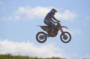 motocross_seiffen_2015_271_20150702_1654228685