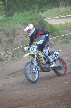 motocross_seiffen_2015_289_20150702_1459647866