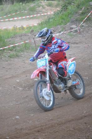 motocross_seiffen_2015_290_20150702_2034358765