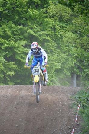 motocross_seiffen_2015_291_20150702_1574042432