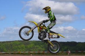 motocross_seiffen_2015_295_20150702_2001327226