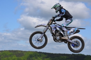 motocross_seiffen_2015_296_20150702_1388932565
