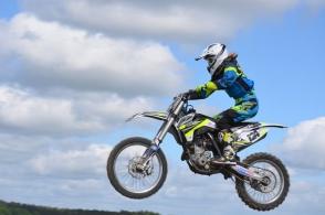 motocross_seiffen_2015_298_20150702_1373218070