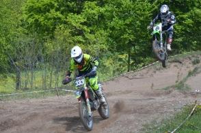 motocross_seiffen_2015_2_20150702_1272258743