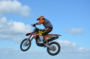 motocross_seiffen_2015_305_20150702_1853907848