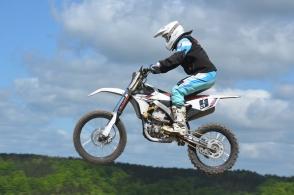 motocross_seiffen_2015_315_20150702_1870475943