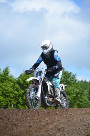 motocross_seiffen_2015_317_20150702_1705388998
