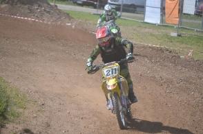 motocross_seiffen_2015_327_20150702_1799517306
