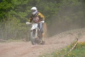 motocross_seiffen_2015_32_20150702_1118101196