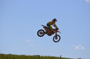 motocross_seiffen_2015_330_20150702_1444747149