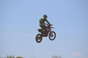 motocross_seiffen_2015_332_20150702_1388457365