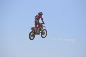 motocross_seiffen_2015_333_20150702_1409569891
