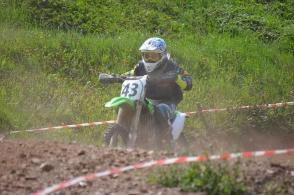 motocross_seiffen_2015_334_20150702_1842522161