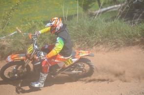 motocross_seiffen_2015_347_20150702_1645138303