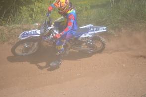 motocross_seiffen_2015_348_20150702_1753352149