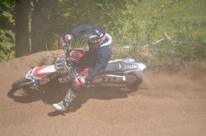 motocross_seiffen_2015_354_20150702_1103195211