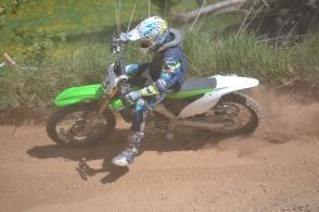 motocross_seiffen_2015_356_20150702_1361706166
