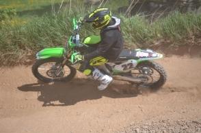 motocross_seiffen_2015_357_20150702_1478453025