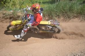motocross_seiffen_2015_359_20150702_1072999192