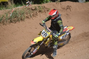 motocross_seiffen_2015_363_20150702_1921527452