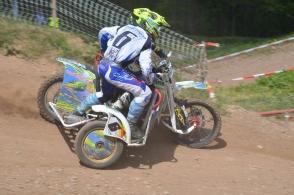 motocross_seiffen_2015_367_20150702_1720370527