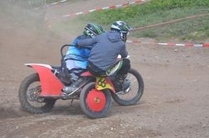motocross_seiffen_2015_368_20150702_1916026875