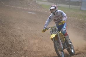 motocross_seiffen_2015_36_20150702_1448861069