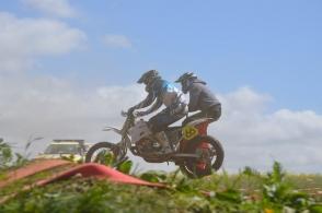 motocross_seiffen_2015_373_20150702_1389693994
