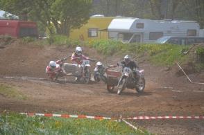 motocross_seiffen_2015_377_20150702_1378775510