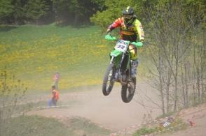 motocross_seiffen_2015_47_20150702_1938118265
