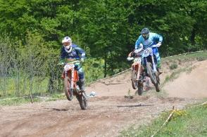 motocross_seiffen_2015_4_20150702_1960856540