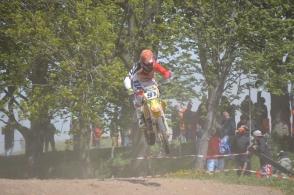 motocross_seiffen_2015_52_20150702_1713938543