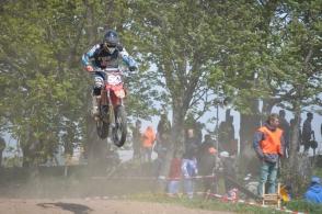 motocross_seiffen_2015_53_20150702_2023088541