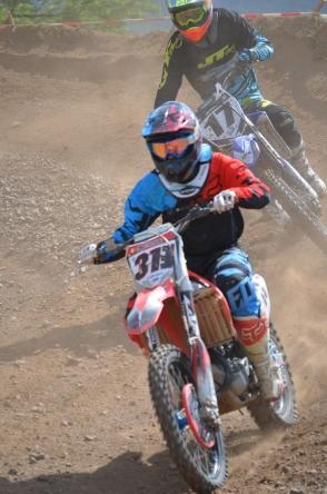 motocross_seiffen_2015_80_20150702_1646886367