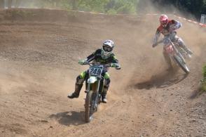 motocross_seiffen_2015_86_20150702_1099775061