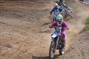 motocross_seiffen_2015_89_20150702_1087058215