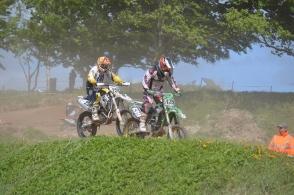 motocross_seiffen_2015_96_20150702_1579228157